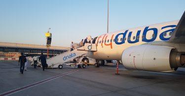 Economic Airlines