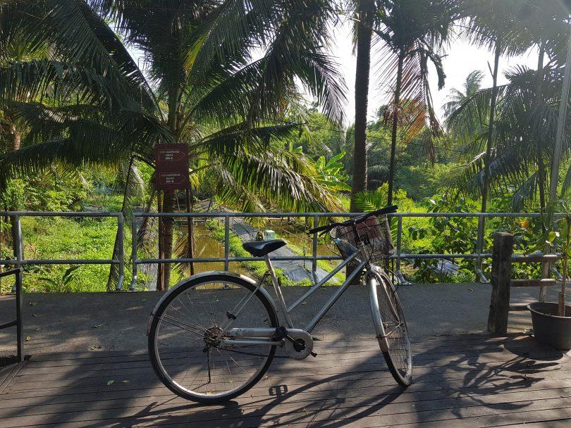 Bang Nam Phueng