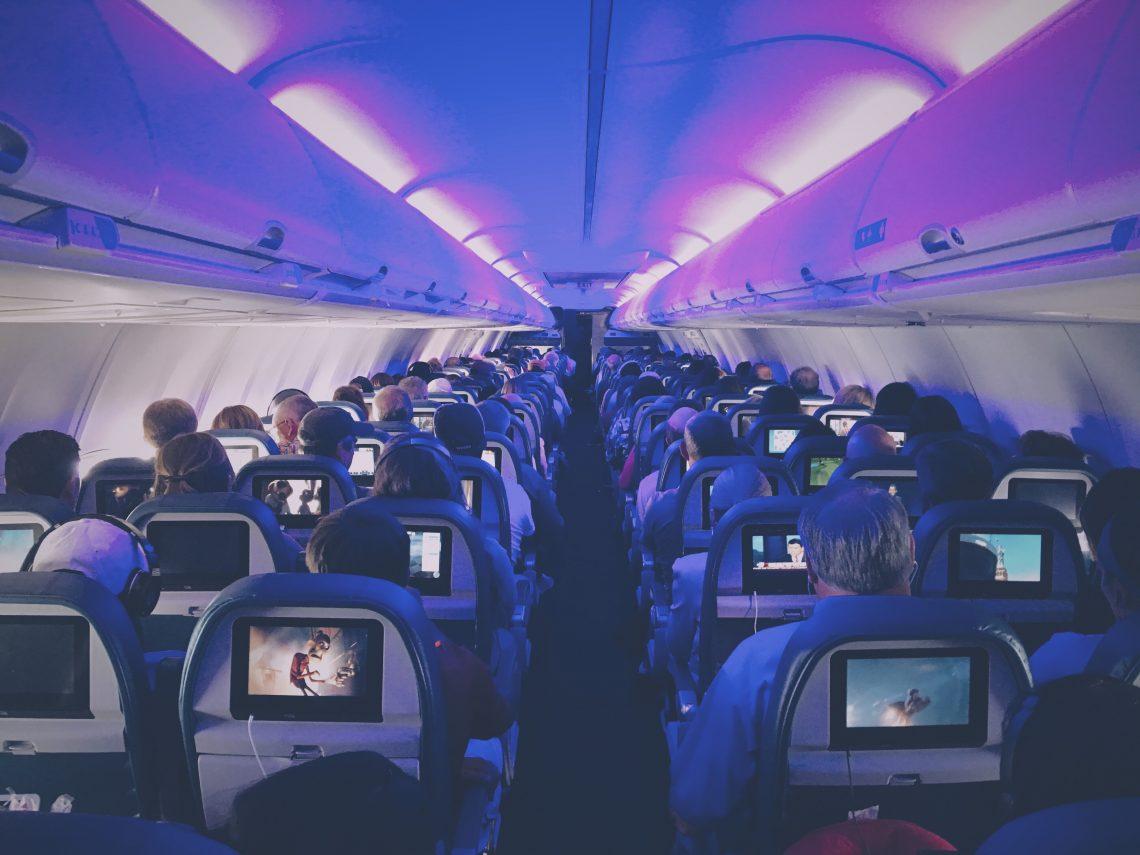 flight for cheap
